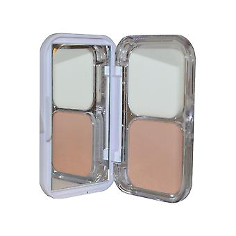 Maybelline Super Stay Better Skin Skin Perfecting Powder Foundation 9g Fawn #40