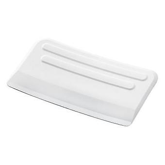 Wenko Collecting tray for kitchen waste