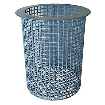 Aladdin B-7 Metal Basket