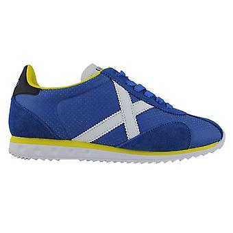 Munich shoes Running Munich Sapporo 8350014