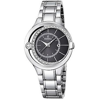 Festina Lady watch Mademoiselle F16947/2