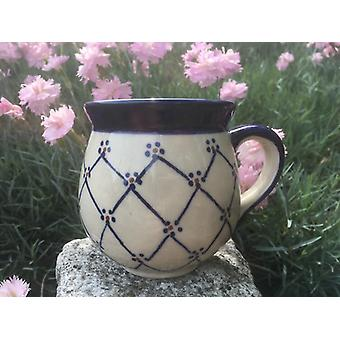 Ball Cup, 220 ml ↑8 cm 99, BSN J-4462