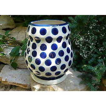 Vase, 22 cm høy, Ø 13 cm, tradisjon 28, BSN 21807