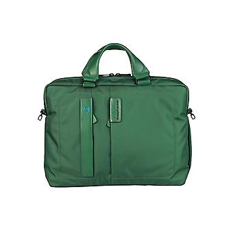 Piquadro - CA1903P16 Men's Briefcase