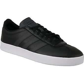 adidas VL Court 2.0  B43816 Mens sneakers