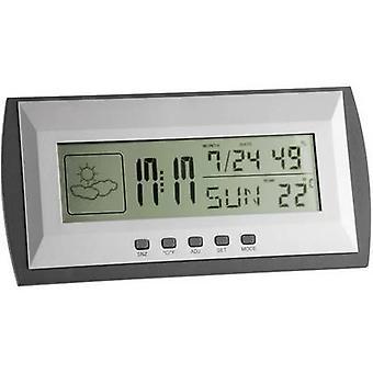 TFA 35.1065 digital estación meteorológica