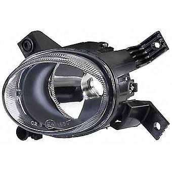 Left Fog Lamp for Audi A4 Convertible 2004-2007