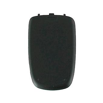 OEM Samsung SPH-M510 bateria padrão porta - preto