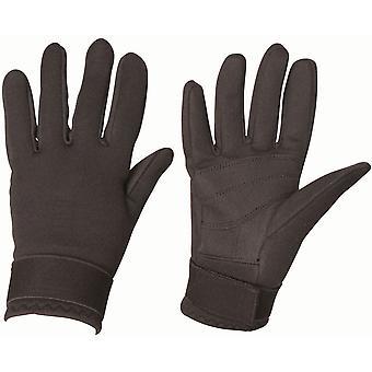 Dublin Everyday Neoprene Yard Glove