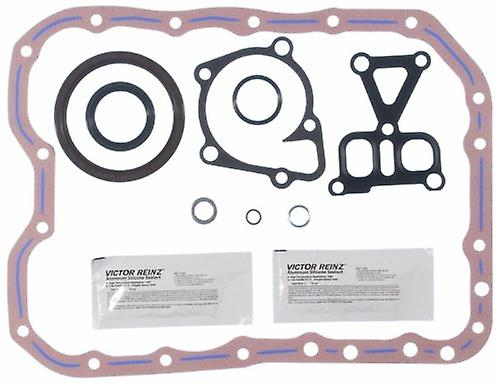 MAHLE Original CS54663 Engine Conversion Gasket Set