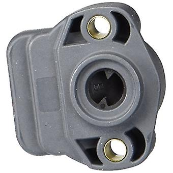 Standard Motor Products TH264T Throttle Position Sensor