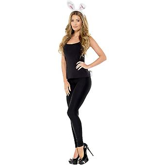 Bunny Costume set adult costume