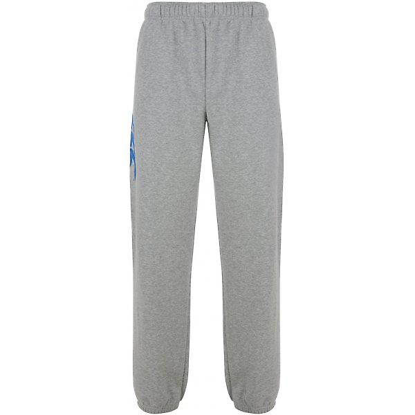 Canterbury 2014 Core Cuffed Sweat Pants (Grey) - Kids