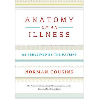 Anatomy of an Illness - As Perceived by the Patient (20th Anniversary