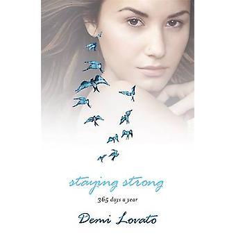 Hotel a fuerte de Demi Lovato - libro 9781472218070