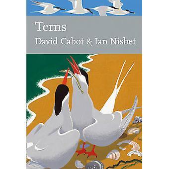 Dokonać rezerwacji rybitwy przez David Cabot - Ian Nisbet - 9780007412471
