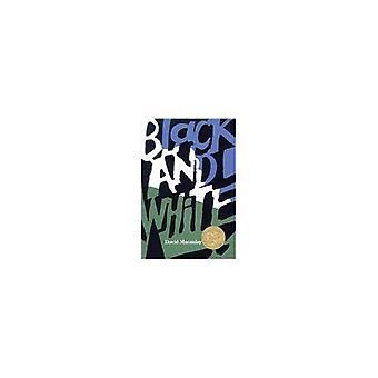 Noir et blanc (Macaulay)