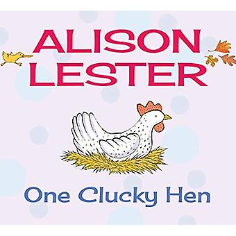 One Clucky Hen (Alison Lester)