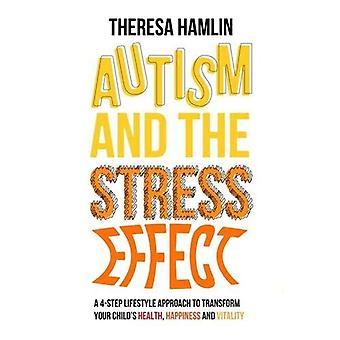 Autismo e o efeito do estresse
