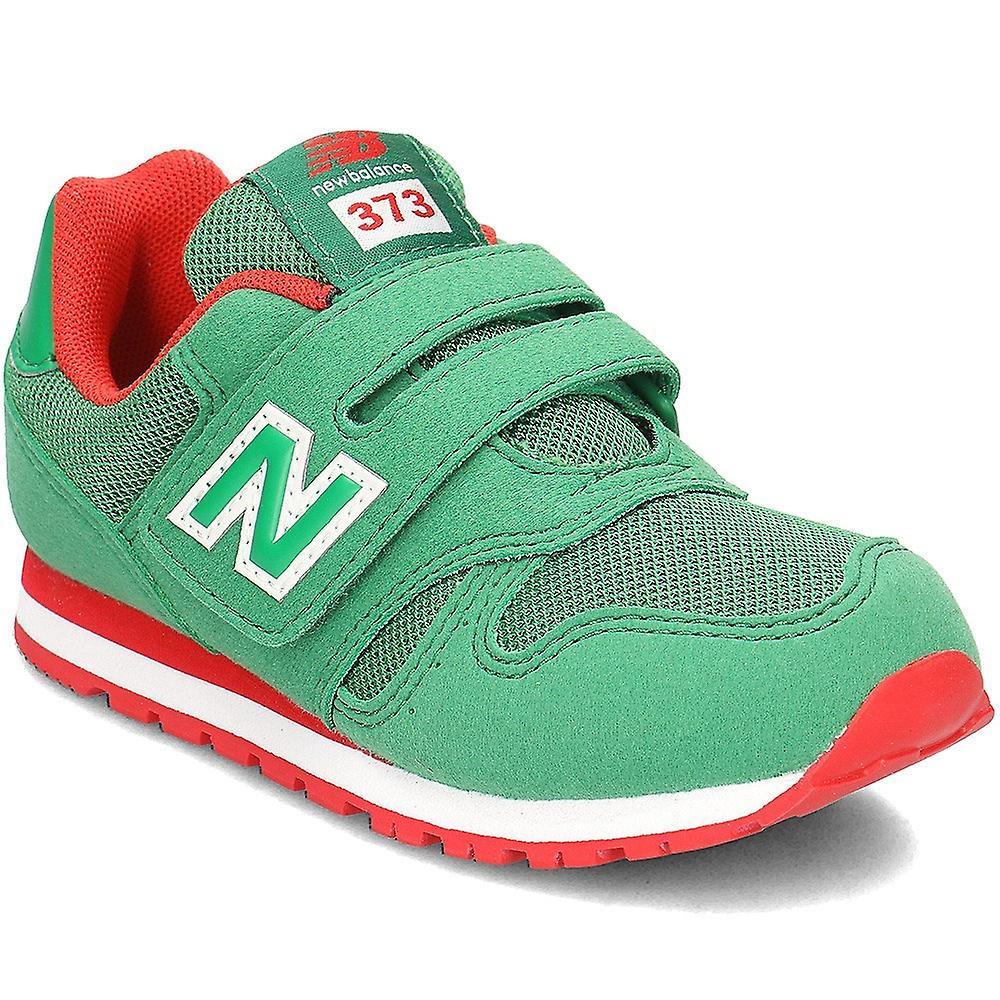 Nuovo equilibrio 373 YV373GR scarpe per bambini   Sale Online    Scolaro/Signora Scarpa
