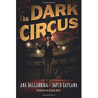 O circo escuro