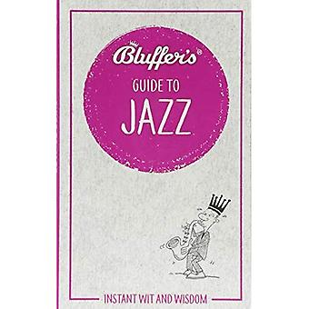 Bluffer's Guide to Jazz