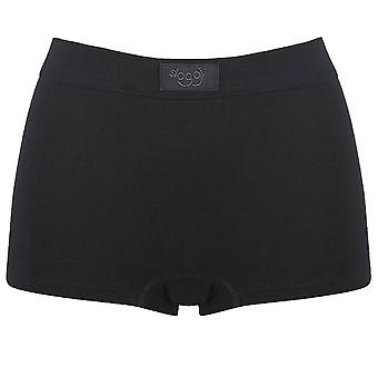 Sloggi Double Comfort Short Brief Black (0004) Cs