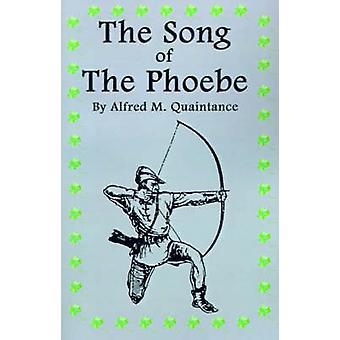 A canção da Phoebe por Quaintance & Alfred M.