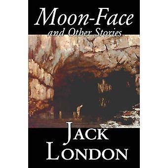 Gordinha e outras histórias por Jack Londres ficção ação aventura por Londres & Jack