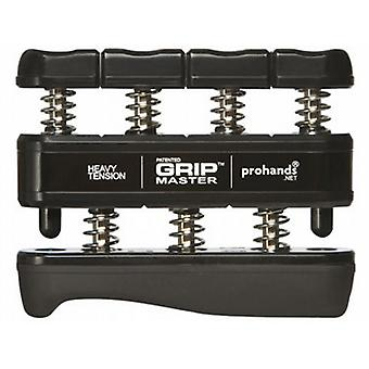 Gripmaster Hand Exerciser (Heavy)