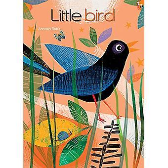 Little Bird by Little Bird - 9788854412743 Book