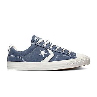 Converse Star Player C164853   men shoes