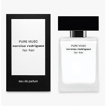 Narciso Rodriguez Pure Music For Her Eau de Parfum