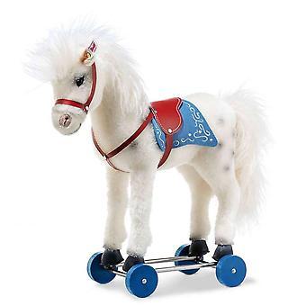 Steiff Olivia Horse 43 cm