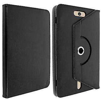 Tablet Case 8 Inch Universal Case, Stand Support, Black