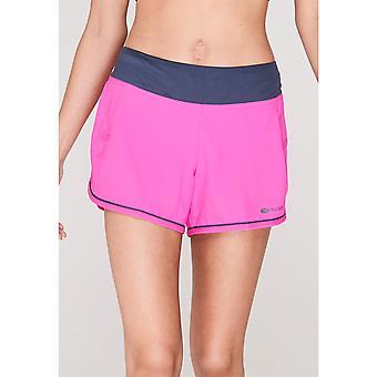 Sugoi Womens Fusion 4 Shorts Ladies