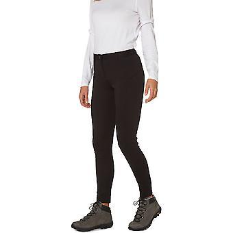 Craghoppers Womens Kiwi Pro Trekking Active Walking Trousers
