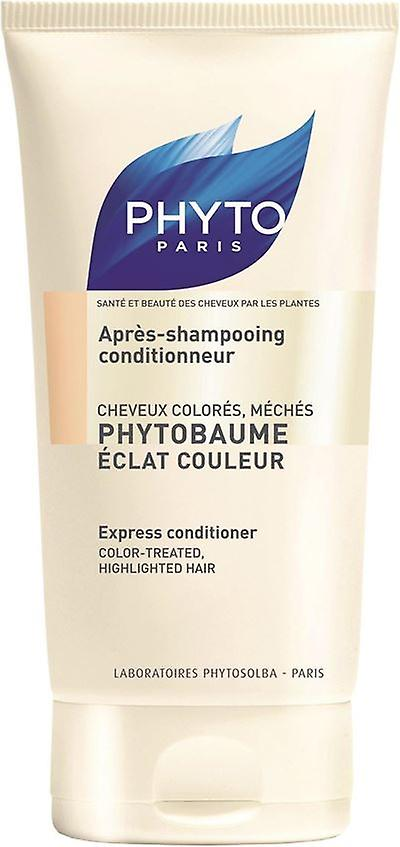 Phyto PhytoBaume Colour Protect Conditioner