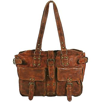 Billy the kid shoulder bag Kate M400