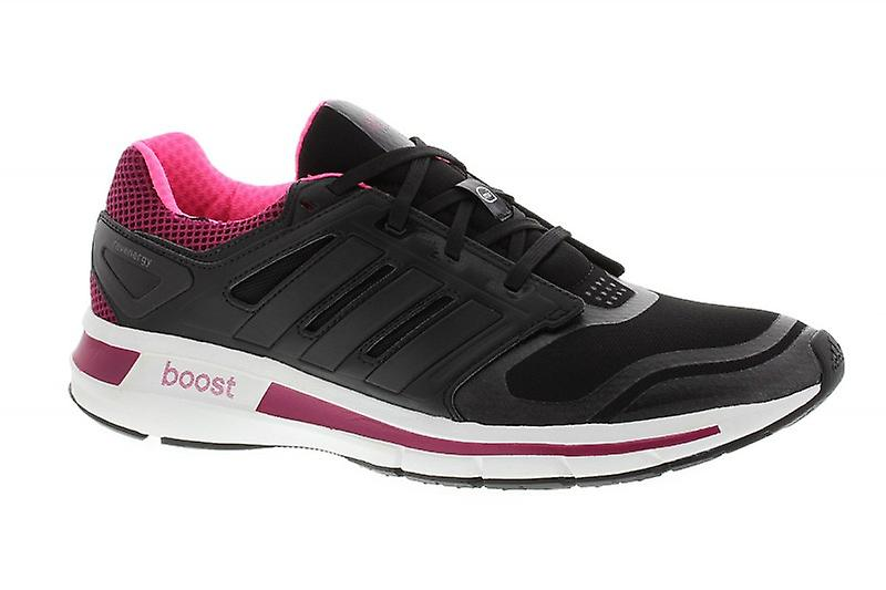 Adidas Revenergy TECHFIT BOOST ladies M17440