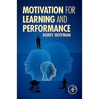 Motivation for læring og ydeevne af Hoffman & Bobby