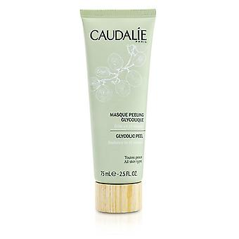 Caudalie Glycolic Peel 75ml/2.5oz