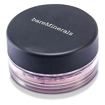 Bareminerals BareMinerals All Over Face Color - Glee - 1.5g/0.05oz