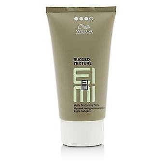 Wella EIMI rauen Textur Texturieren Matte Paste (Hold-Stufe 3) - 75ml/2,54 oz