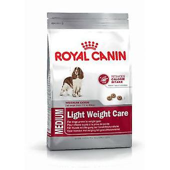 Royal Canin Medium Light Weight Care (Dogs , Dog Food , Dry Food)