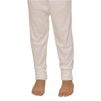 OCTAVE Boys Thermal Underwear Long Johns/Pants/Long Underwear