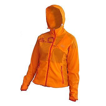 Briko 100688 5.0 Average PACK Vest JACKET LADY Women 20003N0