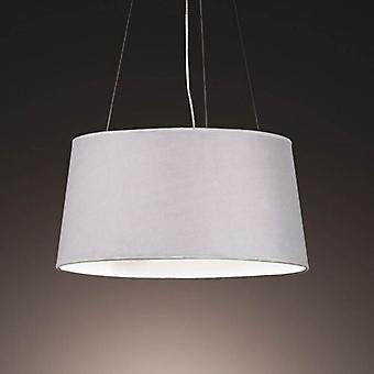Superstudio Lahore Lamp White (Home , Lighting , Hanging lamps)