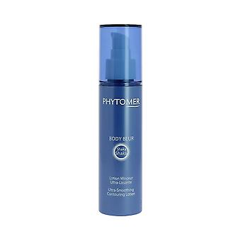 Phytomer corps flou Ultra-lissant contournage Lotion 100ml