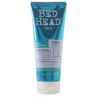 Bed Head Bed Head Recovery Conditioner Hair